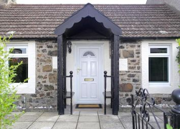 Thumbnail 1 bed cottage to rent in Robert Street, Newport-On-Tay
