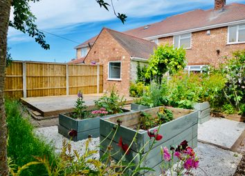 3 bed semi-detached house to rent in Ravenswood Road, Arnold, Nottingham NG5