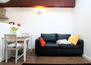 1 bed flat for sale in Bexley Hall, Hall Road, Armley LS12