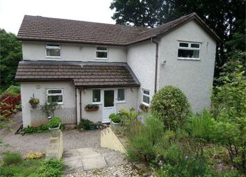 Thumbnail 5 bed detached house for sale in Cwmavon Road, Blaenavon, Pontypool