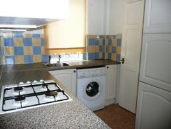 Thumbnail 3 bed terraced house to rent in Cedar Mount, Armley, Leeds
