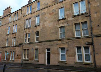 Thumbnail 1 bed flat for sale in Murdoch Terrace, Edinburgh