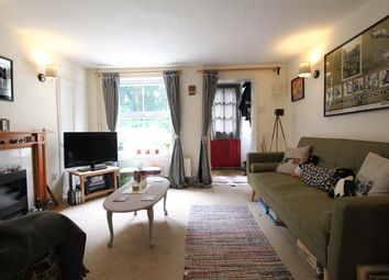 Thumbnail 2 bed cottage to rent in Church Street, Coltishall