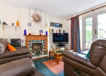 Thumbnail 4 bed detached house for sale in Dukesthorpe Road, London