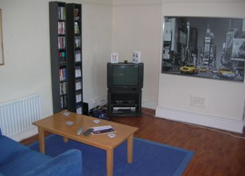 Thumbnail 3 bed flat to rent in Kenton Road, Gosforth, Newcastle Upon Tyne