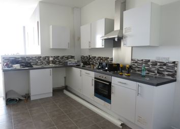 Thumbnail 3 bed flat for sale in Maritime House, Southwell Business Park, Portland