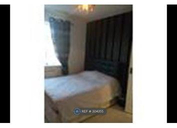 Thumbnail Room to rent in Hillside Avenue, Cheshunt
