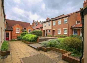 Thumbnail 2 bed flat to rent in Taylors Court, Monk Street, Newcastle Upon Tyne
