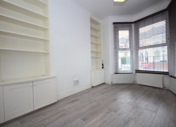 Thumbnail 1 bed flat to rent in St. Thomas's Road, Harlesden