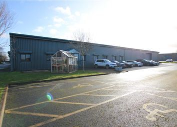 Thumbnail Light industrial to let in Monument Place, Churton Road, Farndon, Chester, Cheshire