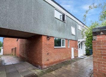 Thumbnail 3 bed property for sale in Whitestocks, Skelmersdale