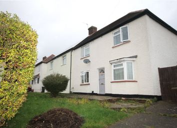 Thumbnail 5 bed property to rent in Canterbury Road, Guildford, Surrey