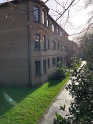 2 bed flat to rent in Dun-Ard Garden, Edinburgh EH9