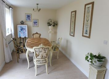 Thumbnail 4 bedroom property to rent in Lulworth Drive, Plymouth