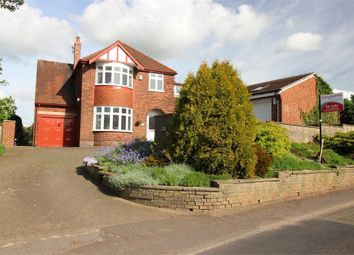 4 bed detached house for sale in Main Street, Ulley, Sheffield, South Yorkshire S26