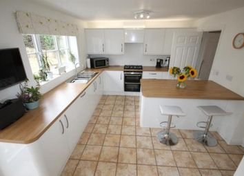 Thumbnail 7 bed detached house for sale in Hester Wood, Yate, Bristol, Gloucestershire