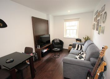 1 bed flat to rent in King Henry Terrace, Sovereign Court, Wapping E1W