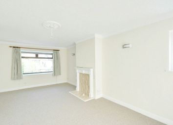 Thumbnail 2 bed detached house to rent in All Hallows Road, Walkington, Beverley