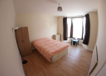 Thumbnail Room to rent in Grosvenor Road, London