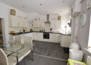 Thumbnail 3 bed terraced house to rent in Margaret Terrace, Tanfield Lea, Stanley