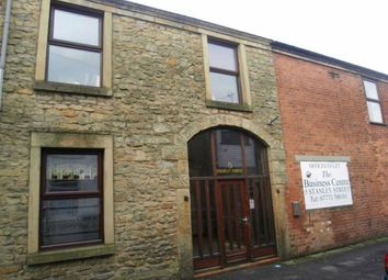 Thumbnail  Property to rent in Stanley Street, Longridge, Preston