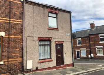 3 bed terraced house for sale in Ninth Street, Horden, Peterlee SR8