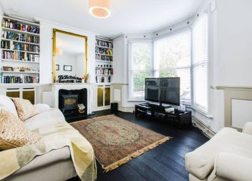 Thumbnail 4 bed property for sale in Abbotshall Road, Catford