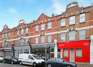 Thumbnail Retail premises to let in Thrale Road, London