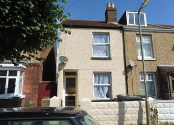 Thumbnail 2 bedroom property to rent in Rydal Road, Gosport