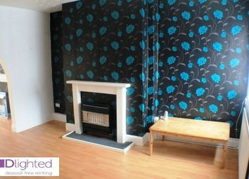 Thumbnail 3 bedroom terraced house to rent in Stanley Street, Houghton-Le-Spring