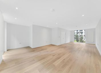 4 bed town house for sale in Cable Street, Royal Wharf, London E16
