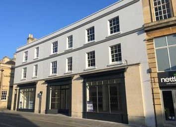 Thumbnail Restaurant/cafe to let in 16 - 18, Lower Borough Walls, Bath, Somerset