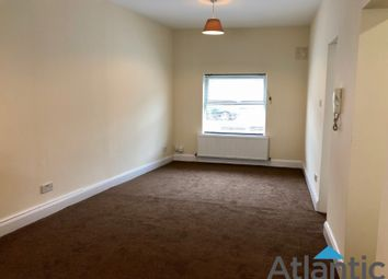 Thumbnail 1 bed flat to rent in Cann Hall Road, Leytonstone