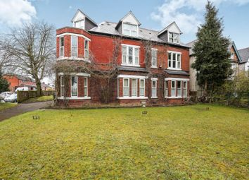 Thumbnail Property to rent in Cotteridge Manor, Middleton Hall Road, Birmingham