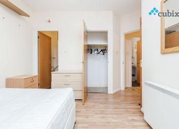 Thumbnail 2 bed flat to rent in 119 Newington Causeway, London