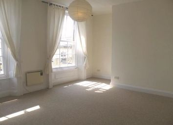 Thumbnail Studio to rent in Princess Victoria Street, Clifton, Bristol
