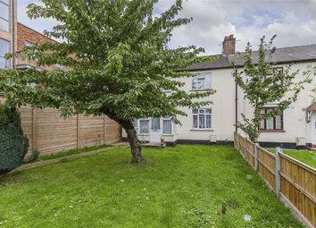 Thumbnail 4 bed property for sale in Forest Road, Walthamstow, London