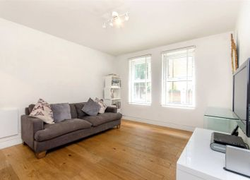 Thumbnail 1 bed flat to rent in Tower Walk, 3 Leroy Street, London