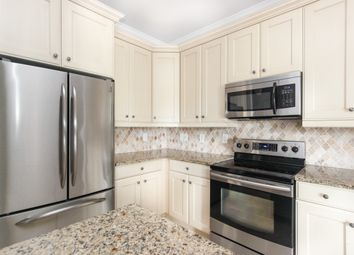 Thumbnail 2 bed apartment for sale in 76 Society Street #23, Charleston Central, Charleston County, South Carolina, United States