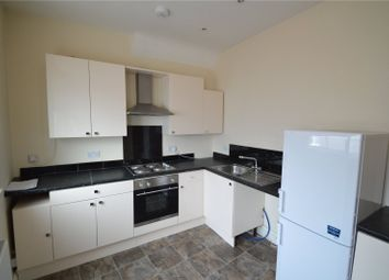 Thumbnail 2 bed flat to rent in Croydon Road, Beckenham