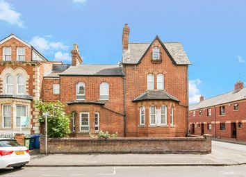 Thumbnail 12 bed detached house for sale in James Street, Oxford