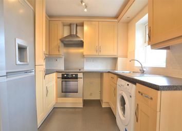 Thumbnail 2 bed flat to rent in Polaris Court, Barnet, Herts