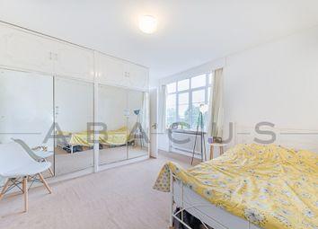 Thumbnail 1 bed flat for sale in Tarranbrae, Willesden Lane, London