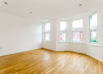 Thumbnail 2 bed flat for sale in Rutland Gardens, Harringay