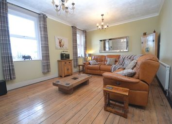 Thumbnail 3 bed terraced house for sale in Langton Road, Norton, Malton