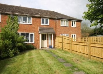 Thumbnail 3 bed terraced house for sale in South Avenue, Kidlington