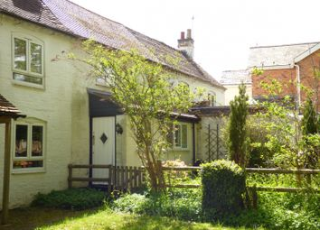 Thumbnail 2 bed cottage to rent in Guild Road, Bromsgrove