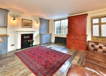 Thumbnail Studio for sale in Stamford Street, London