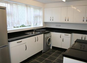 Thumbnail End terrace house to rent in Downfield Road, Cheshunt, Cheshunt