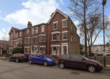 Thumbnail 1 bed flat for sale in St Johns Road, Penge, London